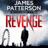 Revenge (Unabridged) - James Patterson