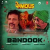 Bandook From Phamous Single