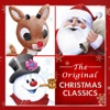 The Original Christmas Classics - Synopsis and Reviews