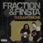 Fr/action & Finsta - Put In Time