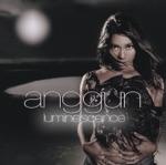 Album - Anggun - I'll Be Alright
