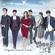 群星 - My Love From the Star (Original Television Soundtrack)