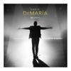 David DeMaría - 20 Años (En directo) portada