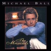 Michael Ball & Captain Tom Moore - You'll Never Walk Alone