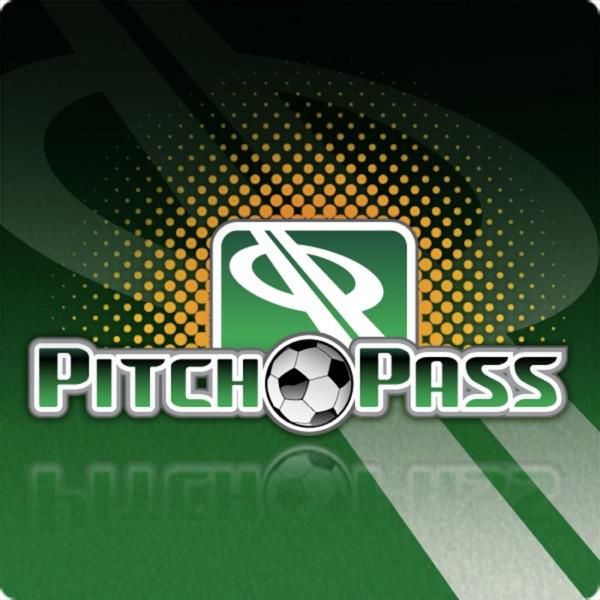 Pitch Pass