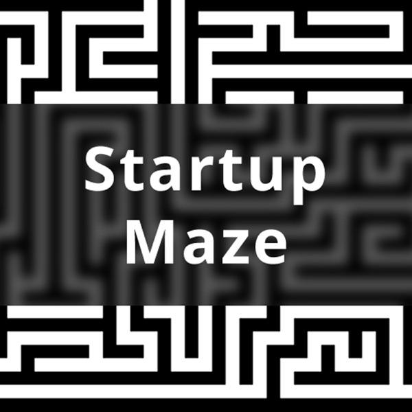 Startup Maze