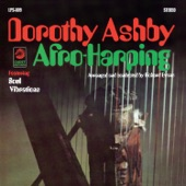 Dorothy Ashby - Lonely Girl