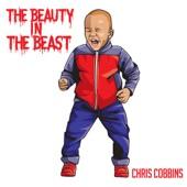 Chris Cobbins - Waves