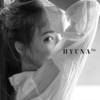 Following - EP - HyunA