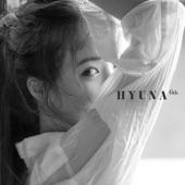 HyunA - Dart