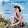 Pineapple Princess - Annette Funicello