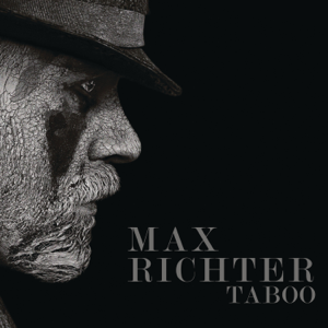Max Richter - Openings