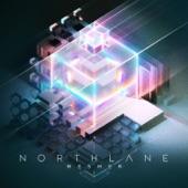 Northlane - Citizen