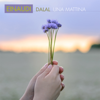 Dalal - Una mattina artwork