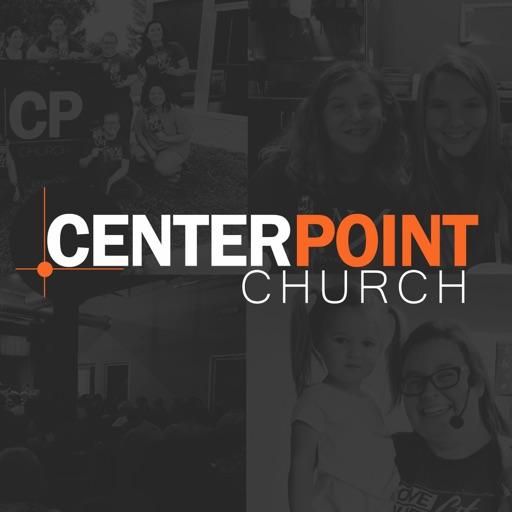 Best Episodes of Centerpoint Church Sermon Podcast