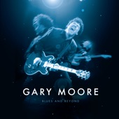 Gary Moore - Need Your Love So Bad (Live)
