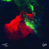 DJ Shub - Old School Is for Lovers (feat. Morningstar River)