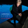Dreaming of You - Brian Culbertson