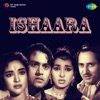 Ishaara Original Motion Picture Soundtrack