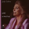 Judy Collins Live at Wolf Trap, Judy Collins