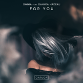 For You (feat. Danyka Nadeau)