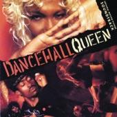 Dancehall Queen - Unbelievable