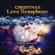 christmas love symphony - Kharysma Arafat Nzaba