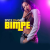 Bimpe - Spice Diana