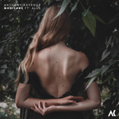 Mohicans (feat. Alus) - Anthony Keyrouz