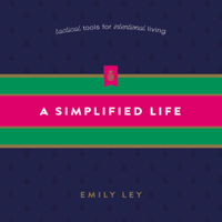 Emily Ley - A Simplified Life artwork