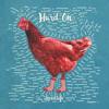 Hard On (feat. Pisk) [Pisk Remix]