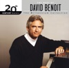 20th Century Masters The Millenium Collection The Best of David Benoit