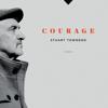 Stuart Townend - Courage artwork