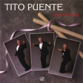 Tito Puente - All Blues