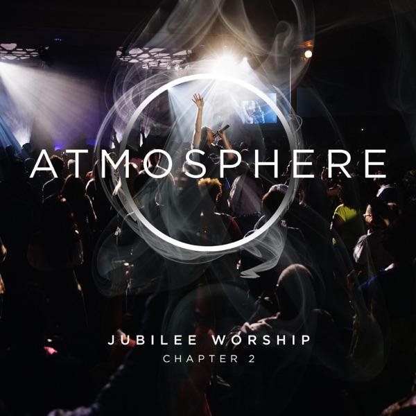 Jubilee Worship - No Bondage