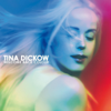 Welcome Back Colour - Tina Dico