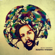 Roots I Vision - Micah Shemaiah