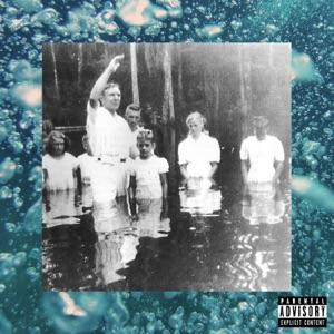 KILL YOURSELF, Pt. XIX: The Deep End Saga - Single Mp3 Download