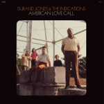 Durand Jones & The Indications - Morning in America