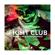 Fightclub (feat. Samra & AK Ausserkontrolle) - Capital Bra