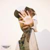 Brent Faiyaz - Lost - EP  artwork