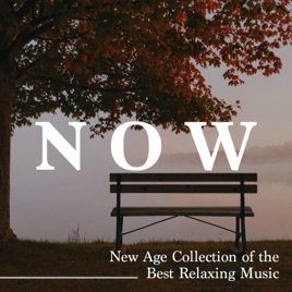 ‎Now - New Age Collection of the Best Relaxing Music, Feel at Home Now,  Nature Sounds and Piano Melodies by Beautiful Melodies