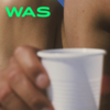 Phlake & Mercedes - Waited All Summer artwork