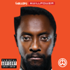 will.i.am - Scream & Shout (feat. Britney Spears) portada