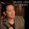 La Chacha - Single