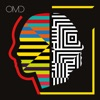 One More Time (Fotonovela Version) - Single, Orchestral Manoeuvres In the Dark