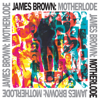 James Brown, Fred Wesley & The J.B.'s - People Get Up and Drive Your Funky Soul (Remix) Grafik