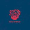 Brennan Savage - Cold World обложка