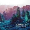 Escapism 3 (Liquicity Presents)