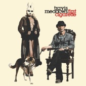 Travis Meadows - Travelin' Bone